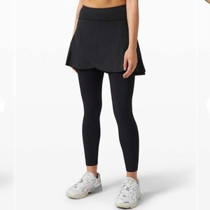 Woman's Lululemon Clothing! Brand New with TAGS!